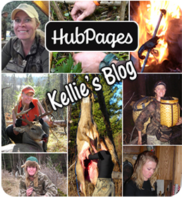 Survivalist Blog, Blog Survival, Kellie Nightlinger Blog